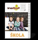 slowacki_szkolny_2017_katalogXS.png