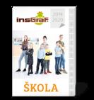 katalog skola 2019